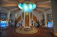 Parafia N.M.P.Matki Kościoła fot.Mariusz Kiryła 17.01.2015 r. (1 z 1)-27.jpg